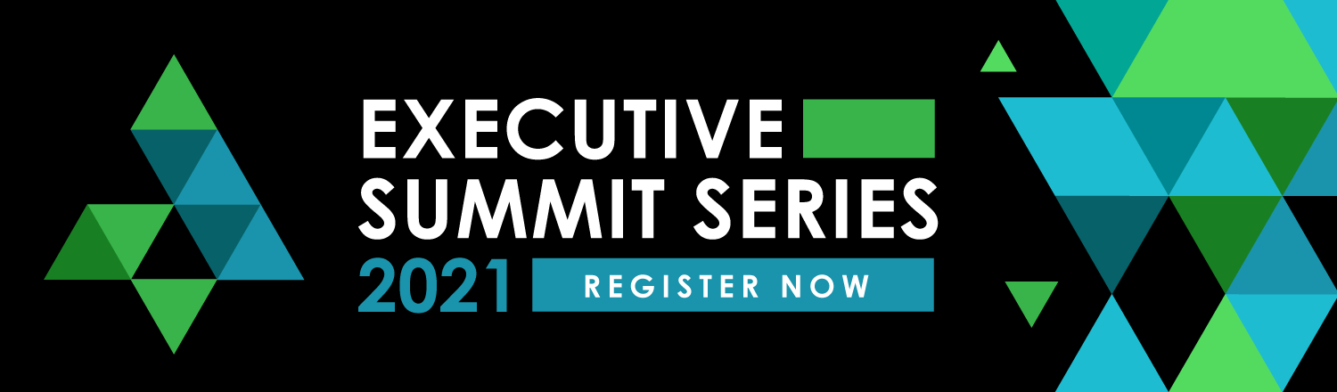 Executive Summit Series 2021